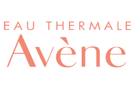 Atopic Skin and Avène Thermal Spring Water