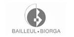 Bailleul Biorga