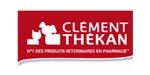Clément Thékan