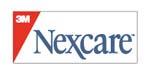 Nexcare 3M