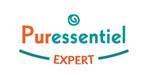 Puressentiel Expert