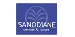 Sanodiane