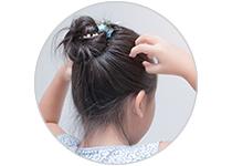 Anti-Lice Treatments