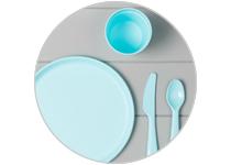 Meal Sets