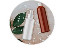 Shampoos and Hair Treatment