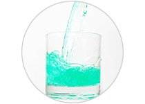 Mouth Care and Mouthwashes