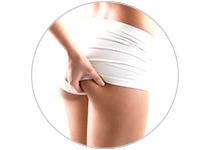 Anti-Cellulite Care
