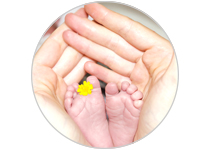 Organic Baby Care