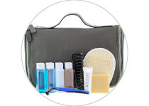 Our Travel Kits