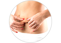 Firming and Slimming Care
