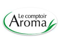 Comptoir Aroma Sales!