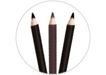 Pencils Liners