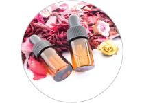Flower Elixirs