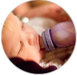 Infant Milk Stage 2 6-12 months