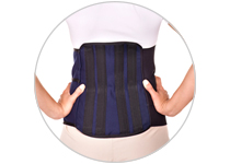 Girdles and Corsets