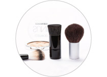 Make-up Brushes and Accessories