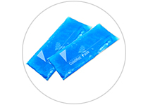 Hot/Cold Ice Packs