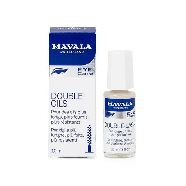 2a68555cf1b Buy Mavala Eye Care Double-lash 10ml | Sanareva
