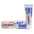 Corega Polident adhesion Maximum hypoallergenic 40g