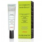 Garancia Thistle and Marabout 30ml