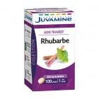 JUVAMINE RHUBARB 100 TABLETS