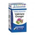 JUVAMINE - PHYTO - VALERIAN ORANGE BLOSSOM 50 CAPSULES