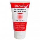 Silagic Gel MF articular 50ml