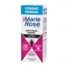 MARIE ROSE LOTION DELOUSING EXTRA STRONG 200ML FORMAT FAMILY