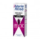 MARIE ROSE EXTRA STRONG ANTI-LICE LOTION 100ML