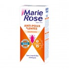 MARIE ROSE SHAMPOO LICE AND SLOW 125ML