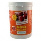 Acerola Maxima 960 tablets 200 family size
