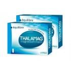 Thalamag Magnesium Marin batch of 2 x 60 capsules