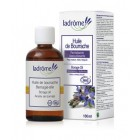 100ML DROPS LADROME OIL PLANT BIO BORAGE CAP CASE