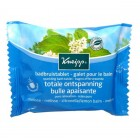 KNEIPP LEMON BALM RELAXATION BATH PEBBLE 80 G