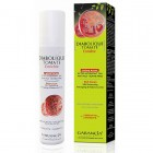 Diabolical Garancia enriched tomato 30ml