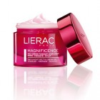 Lierac Magnificence Day & Night Melt-In Cream-Gel 50ml