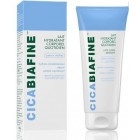CICABIAFINE BODY HYDRATING MILK DAILY 200ML