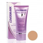 Covermark Face Magic natural n6A 30ml
