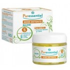 Puressentiel baby Dodo relaxation 5 oils essential 50 ml balm