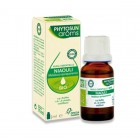 PHYTOSUN AROMS OIL NIAOULI ESSENTIAL BIO 5ML