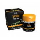 SIDN Phyto classics Spirulina 30 capsules