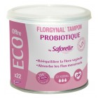 SAFORELLE - FLORGYNAL BUFFER PROTECTION NORMAL OFFER ECO BOX 22