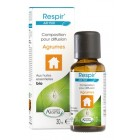 COUNTERTOP AROMA RESPIR COMPOSITION FOR RELEASE SANITIZER CITRUS 30ML