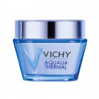 VICHY AQUALIA THERMAL LIGHT CREAM 50ML