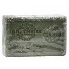 DR. THEISS ALEPPO SOAP AND ARGAN + SHEA BIO-BREAD OF 125G BUTTER