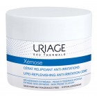 Uriage Xemose Cerate hydrating 200ml