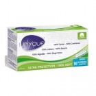 UNYQUE BUFFER NORMAL BOX OF 16