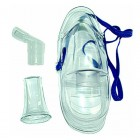 CHILD NEBULIZER KIT NEBUZOL