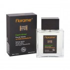 Florame man Eau de Toilette 100ml Vetiver