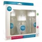 dBb Remond Cabinet bottles LO 0-4 months white